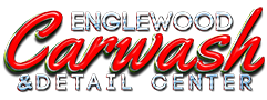 englewoodcarwash.com